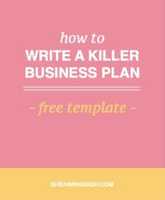 Business Plan Writers Winnipeg
