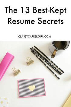 Resume samples administrative assistant jobs